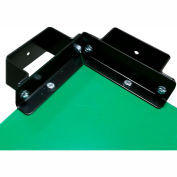 Valley Craft® Rail Kit F89313 for Light Duty Trailers