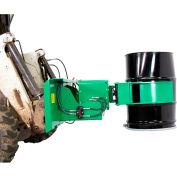 Valley Craft® Skid Steer Drum Rotator F89698