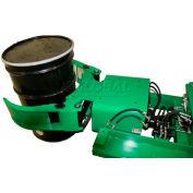 Valley Craft® Lift Truck-Power Hydraulic Versa-Grip II™ Attachment F89700