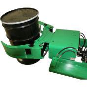 Valley Craft® F89702 Truck Powered Hydra-Grip Forklift Attachment