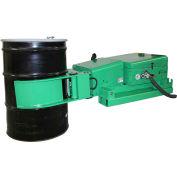 Valley Craft® F89703 Self-Powered Hydra-Grip Forklift Attachment