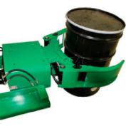 Valley Craft® Lift Truck-Powered Hydraulic Maxi-Grip II™ Lift Truck Attachment F89704