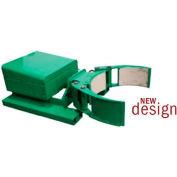 Valley Craft® Self-Power Hydraulic Maxi-Grip II™ Lift Truck Attachment F89705