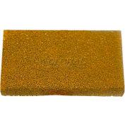 "Vigil Anti-Slip Stair Nose 02-465, Colorbond Steel, 29.5"" X 7"" X 0.79"", 0.1 Mil Thick"