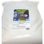 Happy Paws Solid Ice Melt 20 lb Bag - 80 Bags/Pallet - HP20PALLET
