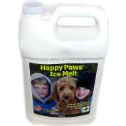 Happy Paws Liquid Ice Melt - 6 Gallons/Case
