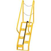 Alternating Tread Stair - ATS-4-56