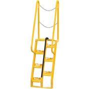 Alternating Tread Stair - ATS-4-68