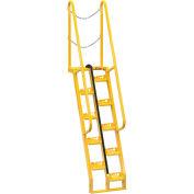 Alternating Tread Stair - ATS-6-68