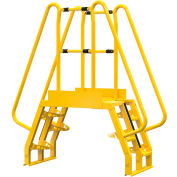 Alternating Step Cross-Over Ladders - COLA-2-68-20