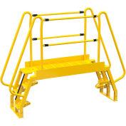 Alternating Step Cross-Over Ladders - COLA-2-68-56