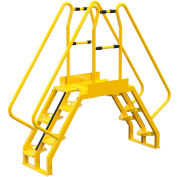 Alternating Step Cross-Over Ladders - COLA-3-56-20