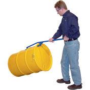 Manual Drum Tipper-Upender DTP-11