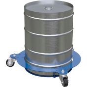 "Keg Transport Dolly 16-3/4"" Usable Diameter - 200 Lb. Capacity"
