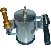 Pneumatic Vacuum Hoist Lifting Attachment VAC-6