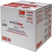 Veolia SUPPLY-061 Large Electronics Recycling Box