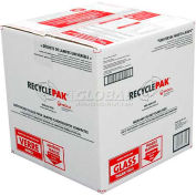 Veolia SUPPLY-192 Medium CFL Recycling Box