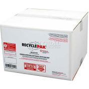Veolia SUPPLY-197 Medium Electronics Recycling Box