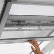 VELUX Insect Screen For GPL Window ZILM100000, Net, Black