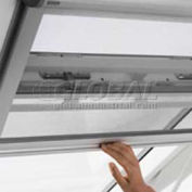 VELUX Insect Screen For GPL Window ZILS060000, Net, Black