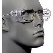 VisionAid® 99705 Universal Flex Sideshields