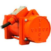 Vibco Heavy Duty Electric Vibrator - 2P-100-1