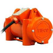 Vibco Heavy Duty Electric Vibrator - 2P-150-1