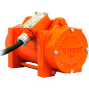 Vibco Heavy Duty Electric Vibrator - 2P-75-1