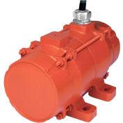 Vibco Heavy Duty Electric Vibrator - 2PCD-200-3-230V