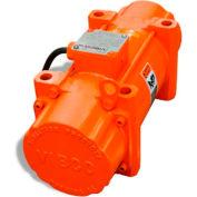 Vibco Heavy Duty Electric Vibrator - 4P-1000-1