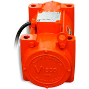 Vibco Heavy Duty Electric Vibrator - 4P-700-1