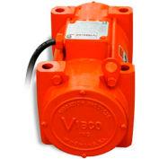 Vibco Heavy Duty Electric Vibrator - 4P-700-1