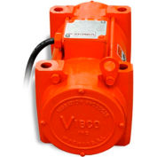 Vibco Heavy Duty Electric Vibrator - 4P-700-3