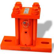 Vibco Pneumatic Piston Vibrator - 50-2