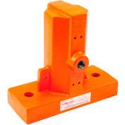 Vibco Pneumatic Piston Vibrator - 55-1-1/2