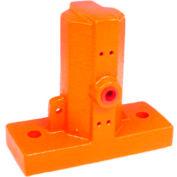Vibco Pneumatic Piston Vibrator - 55-1-1/4