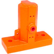 Vibco Pneumatic Piston Vibrator - 55-1-1/4S