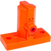 Vibco Pneumatic Piston Vibrator - 55-1