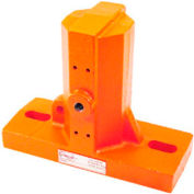 Vibco Pneumatic Piston Vibrator - 55-2S