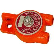Vibco Pneumatic Ball Vibrator - BB-100