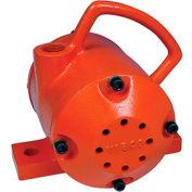 Vibco Heavy Duty Silent Pneumatic Turbine Vibrator - CCF-2000