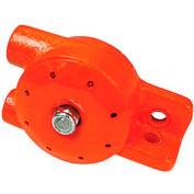 Vibco Silent Pneumatic Turbine Vibrator - FBS-160