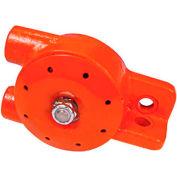 Vibco Silent Pneumatic Turbine Vibrator - FBS-190