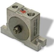 Vibco Silent Pneumatic Turbine Vibrator - MHI-10