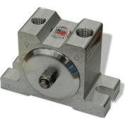Vibco Silent Pneumatic Turbine Vibrator - MHI-19-POLY