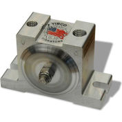 Vibco Silent Pneumatic Turbine Vibrator - MHI-32-POLY