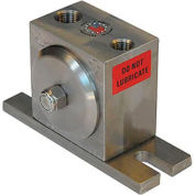 Vibco Silent Pneumatic Turbine Vibrator - MHISS-13