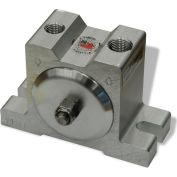 Vibco Silent Pneumatic Turbine Vibrator - MLT-19HT