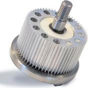 Vibrator Repair Kit for VIBCO BVS/VS-160