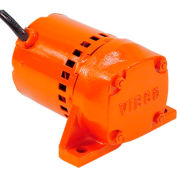 Vibco Small Impact Electric Vibrator - SPR-21